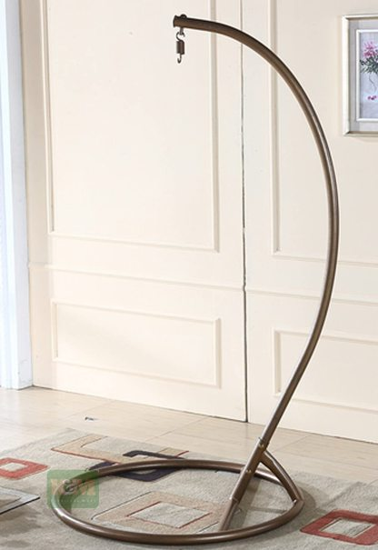 Egg Chair Stand K&M
