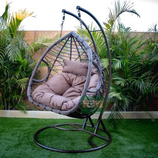 K&M Furniture Mart