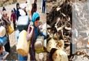 دواکەوتویی ئابوری و سیاسەتی هەڵاواردن و جیاوازی دانانی کۆماری ئیسلامی ئیران لە رۆژهەڵاتی کوردستان