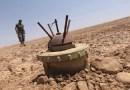 کوژرانی دوو هاووڵاتی بە هۆی تەقینەوەی مین لەباشووری کوردستان