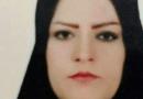 کوشتنی ژنان دیاردەیەکی رۆژانە لە رۆژهەڵاتی کوردستان