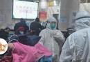 بڵاوبوونەوە وتەشەنەی ڤایرۆسی کۆید۱۹ لە ڕۆژهەڵاتی کوردستان بەهۆی نەبوونی کەرەستەی بەرگری و دەرمانی