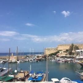 Last Minute severní Kypr – Catalkoy na 8 dní s All inclusive za 18.574 Kč