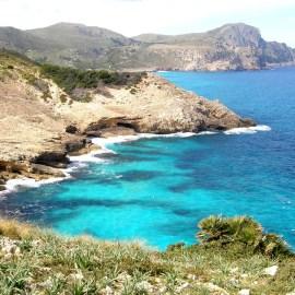 Last Minute Španělsko – Mallorca na 8 dní s polopenzí za 11.362 Kč