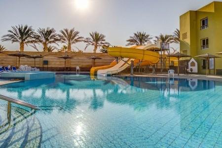 Last Minute Egypt - Hurghada