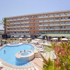 Last Minute Španělsko – Mallorca na 12 dní se slevou 59%.♥