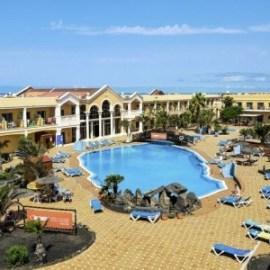 Last Minute Kanárské ostrovy - Fuerteventura