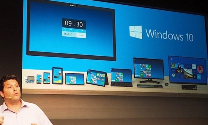 how-to-activate-windows-10-download-windows10-activator (20)