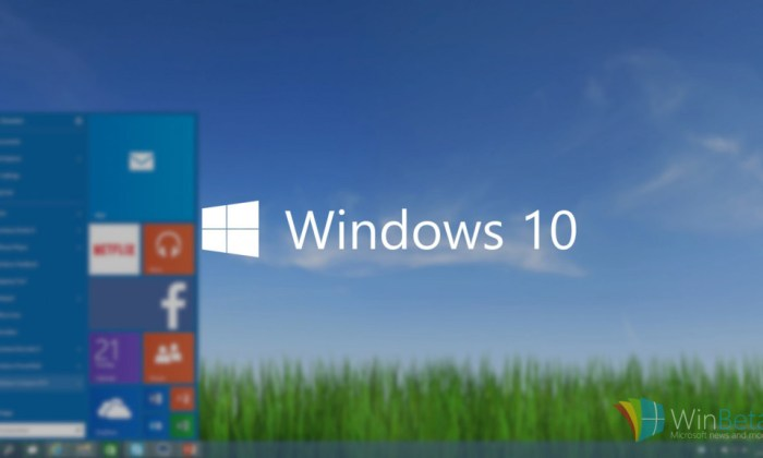 how-to-activate-windows-10-how-to-crack-windows-10-10