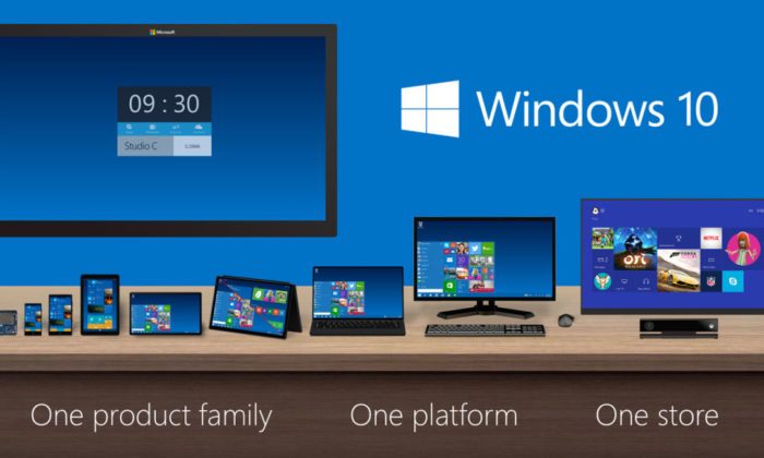 how-to-activate-windows-10-how-to-crack-windows-10-13