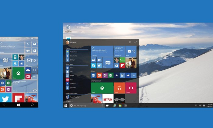 how-to-activate-windows-10-how-to-crack-windows-10-14