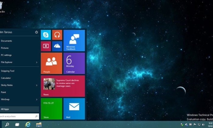 how-to-activate-windows-10-how-to-crack-windows-10-16