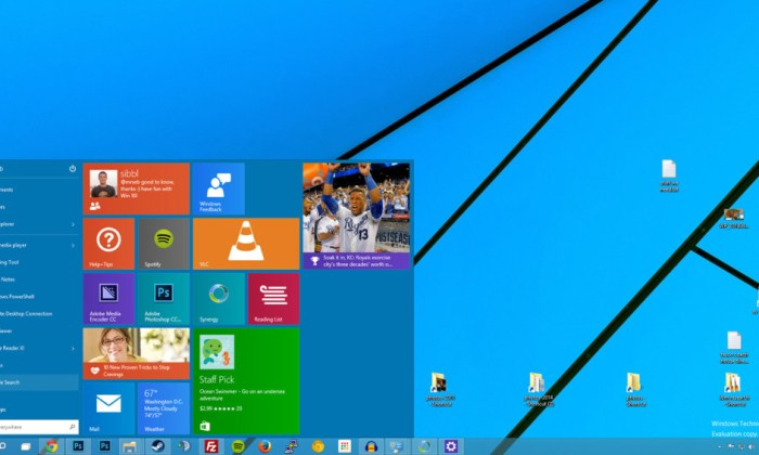 how-to-activate-windows-10-how-to-crack-windows-10-17