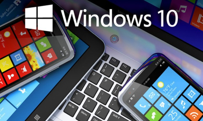 how-to-activate-windows-10-how-to-crack-windows-10-19