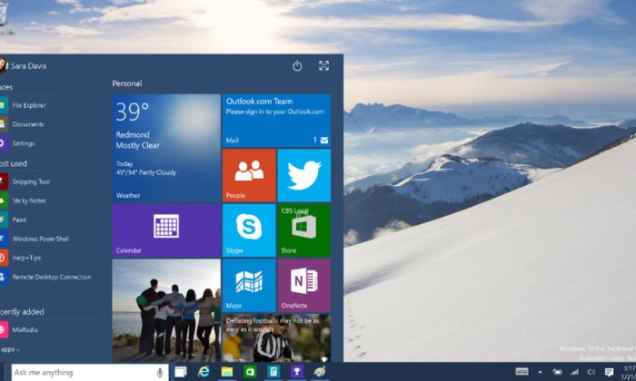 how-to-activate-windows-10-how-to-crack-windows-10-20