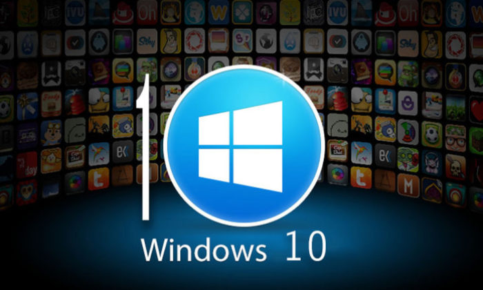 how-to-activate-windows-10-how-to-crack-windows-10-25