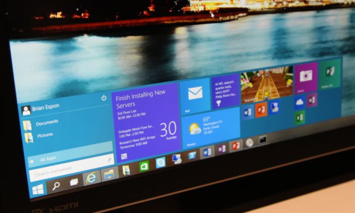 how-to-activate-windows-10-how-to-crack-windows-10-3