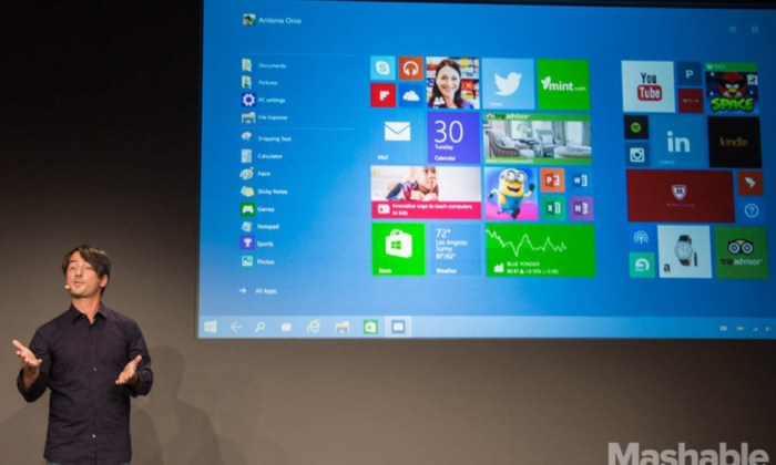 how-to-activate-windows-10-how-to-crack-windows-10-4