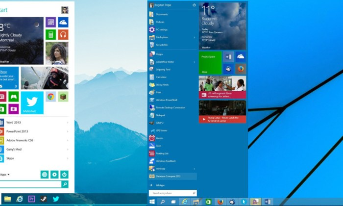 how-to-activate-windows-10-how-to-crack-windows-10-7