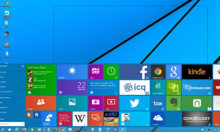 how-to-activate-windows-10-how-to-crack-windows-10-9