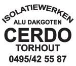 Cerdo-page-001