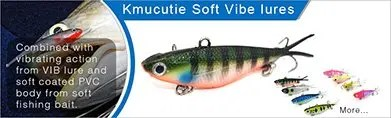 soft vib wholesale