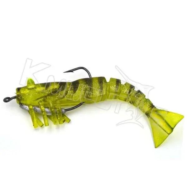 shrimp-2(1)