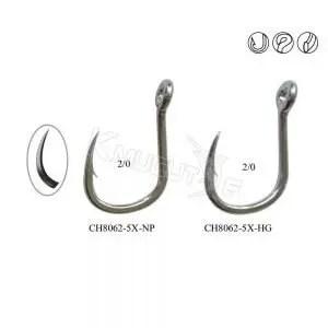 Fishing hooks wholesale