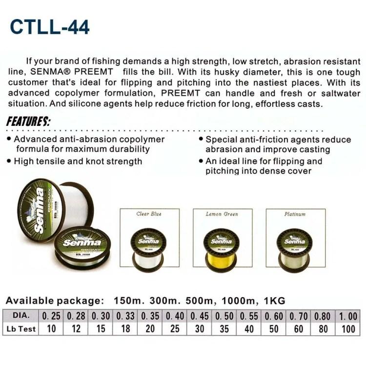 CTLL-44