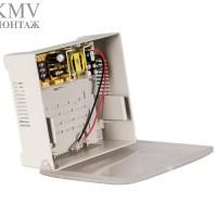 Блок питания PV-Link PV-DC3AP+