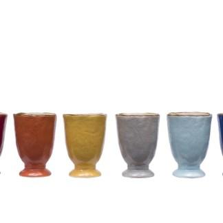 Bicchiere-Coppa-in-Gres-Confezione-6-Colori-KMV-Home-Store-stocKMarket