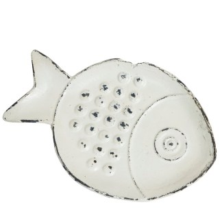 Pesce-in-Ghisa-Svuotatasche-Portagioie-KMV-Home-Store-stocKMarket