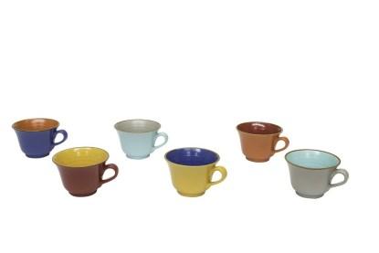 Tazza-Latte-in-Gres-Confezione-6-Colori-KMV-Home-Store-stocKMarket