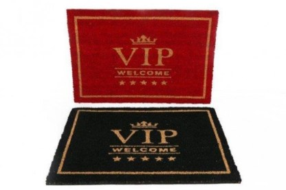 Zerbino-VIP-KMV-Home-Store-stocKMarket