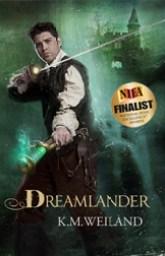 dreamlander_cover_165