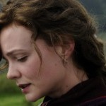 FarFromTheMaddingCrowd-CareyMulligan-150x150 Bathsheba Everdene