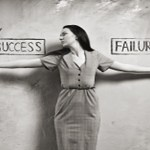 Are You Moving Away From Failure or Toward Success?