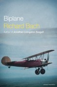 Biplane by Richard Bach