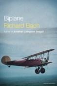 Biplane by Richard Bach