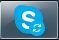 Skype No Internet Connection