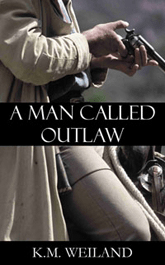 outlaw_cover_165