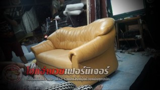 knfurniture (11)