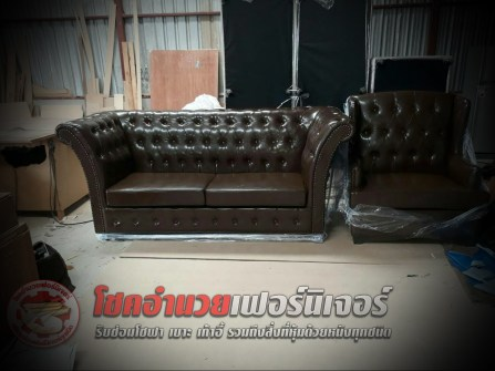 knfurniture (13)