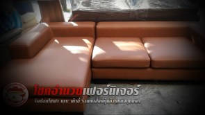 knfurniture (7)