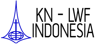 Komite Nasional – Lutheran World Federation Indonesia