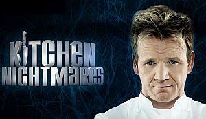 Kitchen nightmares – pořad plný poučení