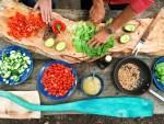 Kurz vaření pro začátečníky - individuální