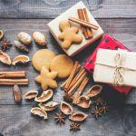 Kurz Jedlých vánočních dárků – termíny 26.11. a 3.12.