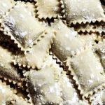 Jako v Itálii: Naučte se připravovat domácí těstoviny jako praví Italové.