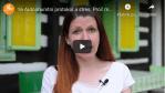 Video 16: Autoimunitní protokol a stres: Proč má smysl řešit?